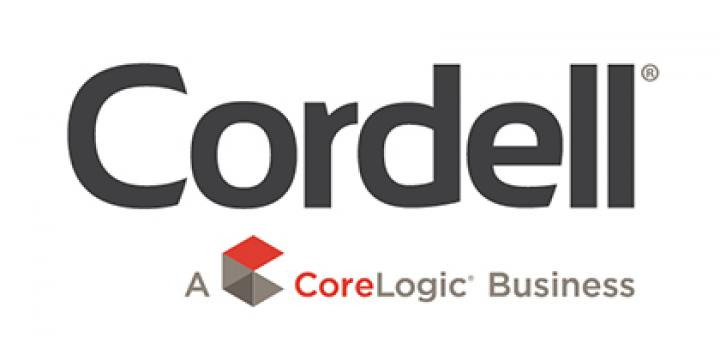 Cordell Training Logo