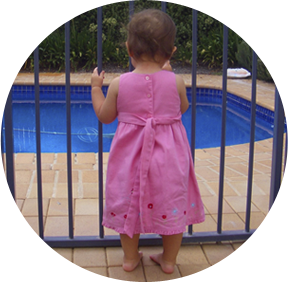 Pool Compliance Certificates can be issued by Buildingwise